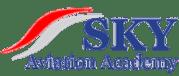 Sky Aviation Academy