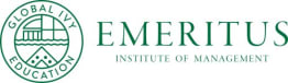 Emeritus Institute of Management