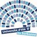 Sorbonne University - Summer School