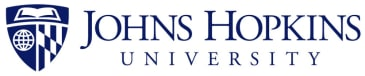 Johns Hopkins University, Advanced Academic Programs