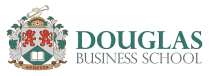 Douglas Business School