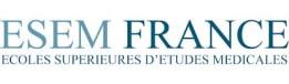 ESEM France