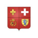 SHG Geneva
