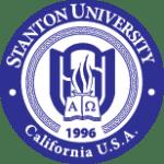 Stanton University