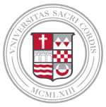 Sacred Heart University, Luxembourg, Jack Welch College of Business & Technology