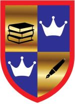 Cambridge Management and Leadership School