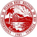 University of Puerto Rico - Río Piedras