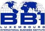 BBI Luxembourg