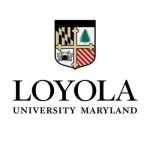 Loyola University Maryland