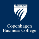 Niels Brock Copenhagen Business College
