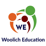Woolich Education
