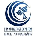 University of Dunaújváros
