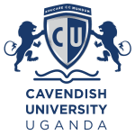 Cavendish University Uganda