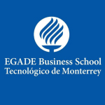 EGADE Business School at Tecnológico de Monterrey