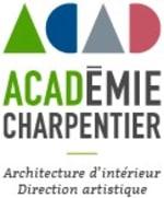 Academie Charpentier