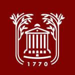 College of Charleston