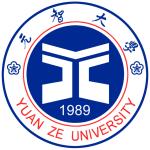 Yuan Ze University & College of Management