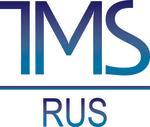 TMS RUS