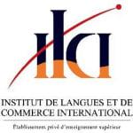 ILCI Business School