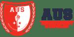 American University in Switzerland