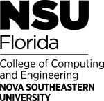 Nova Southeastern University, College of Computing and Engineering