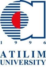 Atilim University