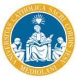 Università Cattolica del Sacro Cuore (UCSC)