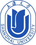 MBA Center and Global Management Education Institute, Shanghai University