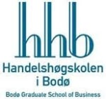 Bodø Graduate School of Business (HHB)