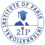 International Institute of Paris