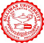 Silliman University
