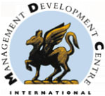 Management Development Centre International