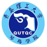 Qingdao Technological University Qindao College