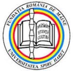 Spiru Haret University