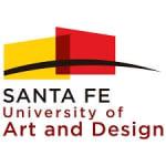 Santa Fe University of Art and Design - SFUAD