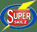 SuperSkilz