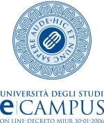 eCampus University