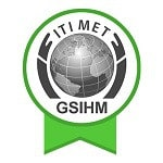 Indian Technical Institute - Management Educational Trainings (ITI MET) and Goa Swiss Institute of Hotel Management (GSIHM)