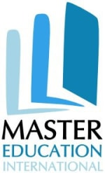 Master Education International - Dubai / Sharjah