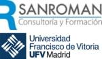 Sanroman Consultoria y Formacíon