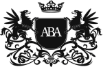 Aros Business Academy