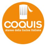 COQUIS