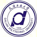 Dalian Polytechnic University