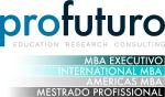 FIA – Fundação Instituto de Administração