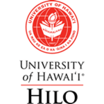 University of Hawaii, Hilo
