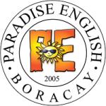 Paradise English Boracay
