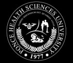 Ponce Health Sciences University