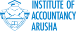 Institute of Accountancy Arusha
