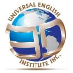 3D Universal English Institute