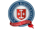 Schellhammer Business School